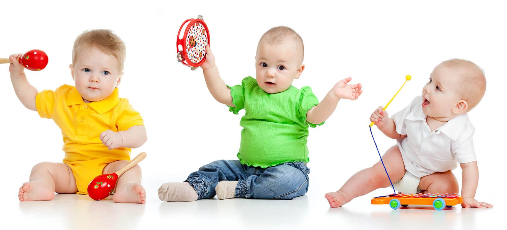 Childhood Illnesses: Gastroenteritis