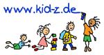 Kinderarztpraxis Prof. Dr. Eber